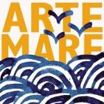 Le blog du festival Arte Mare